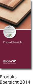 04-produktuebersicht