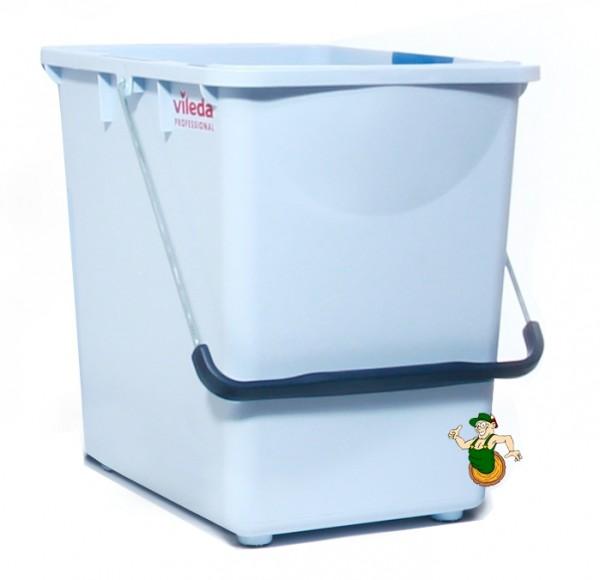 Vileda Eimer 25 Liter