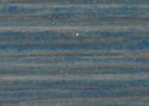 BIOFA Farbton enzianblau 72