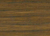 BIOFA Farbton t05