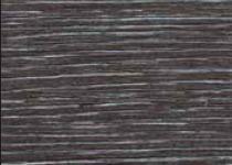 BIOFA Farbton pearl
