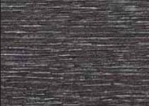 BIOFA Farbton silver